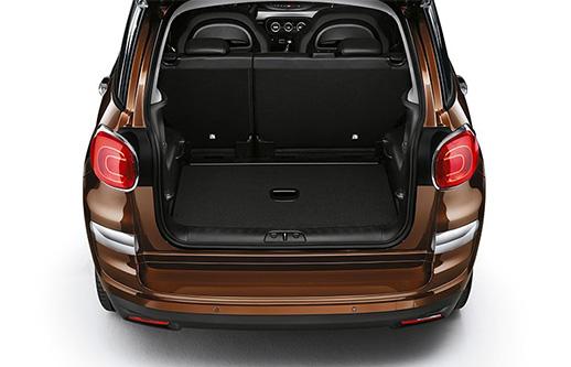 nowy fiat 500l fiat euromobil warszawa autoryzowany. Black Bedroom Furniture Sets. Home Design Ideas